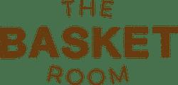 The Basket Room
