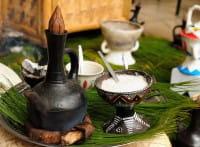 Vorschau: Traditionelle-Kaffeezeremonie-in-A-thiopien