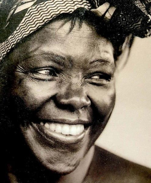Wangari-MaatheiVZ4MXnIAHCXBR
