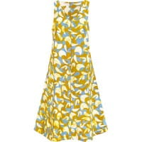Oaklynn Dress Global Mamas