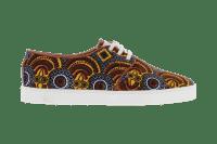 Bamako Panafrica Sneaker