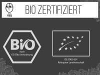 Bio Kaffee - Yirgacheffe - Äthiopien