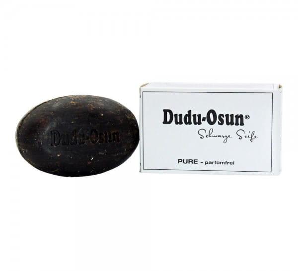 Beauty Geschenkset BIG - Dudu Osun Pure