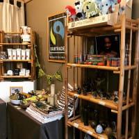 Vorschau: Fair-Trade-Afrika-Shop-Burtenbach
