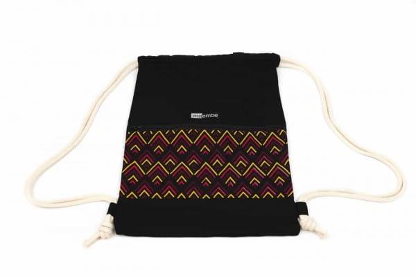 Stringbag - 2in1 - Kumi
