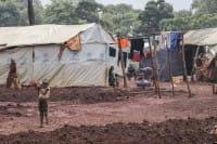 UNHCR UN Refugee Agency Womencraft Made51