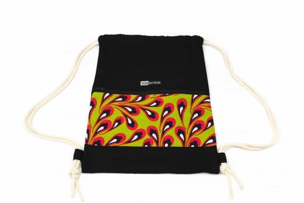 Stringbag - 2in1 - Saba