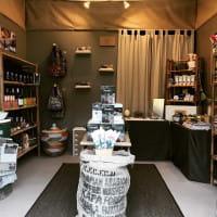 Vorschau: Afrika-Shop-Burtenbach-Fair-Trade