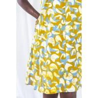Afrikanische Kleider von Global Mamas