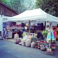 Vorschau: Afrika-Festival-Birkenried