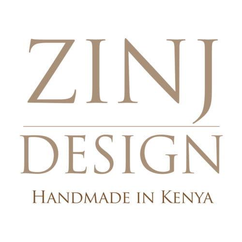 Zinj Design