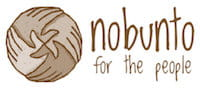 Nobunto
