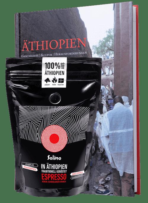 espresso-buch-aethopien-bundle-packshot