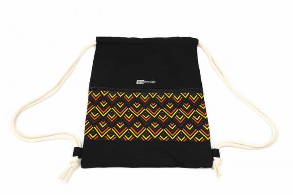 Stringbag Moja