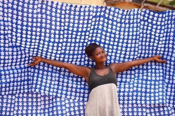 Fairtrade-Afrika-Shop-launch