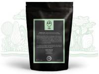 Bio Kaffee - Bonga Forest - Äthiopien