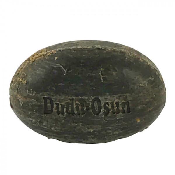 Dudu Osun schwarze Seife - Classic - 150g