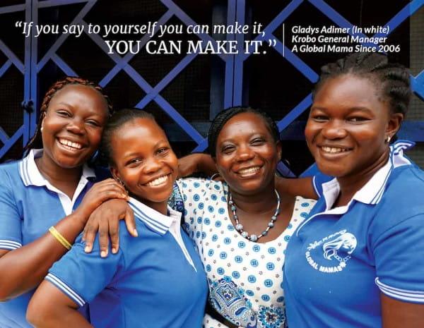 Global-Mamas-Team-Ghana