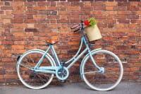 Fahrradkorb - Buli Oblong