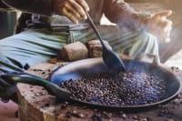 Vorschau: Fairtrade-Kaffee-aus-A-thiopien